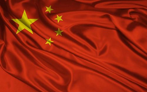 4 причины, по которым вам стоит продвигать свой бизнес в Китае