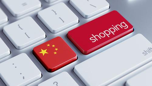 3 главных тенденции развития интернета в Китае в 2015 году