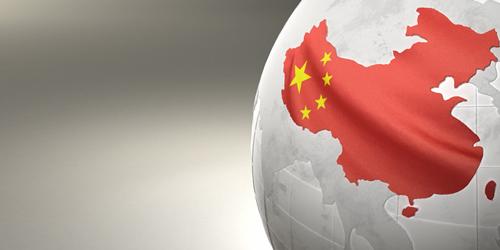 Baidu и его друзья: главные поисковые системы в Китае