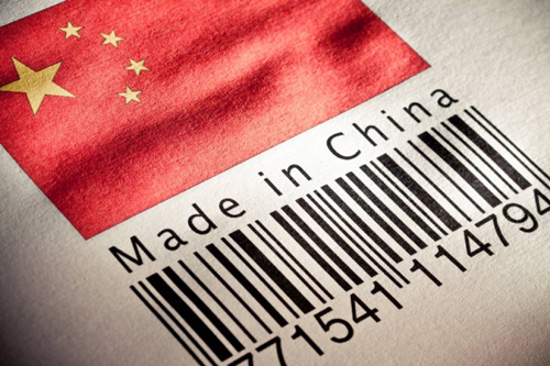 Китайская культура ведения бизнеса: ключевые особенности