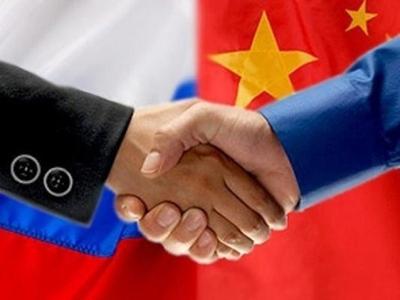 Русско-китайский бизнес: что выгодно продавать в Китай