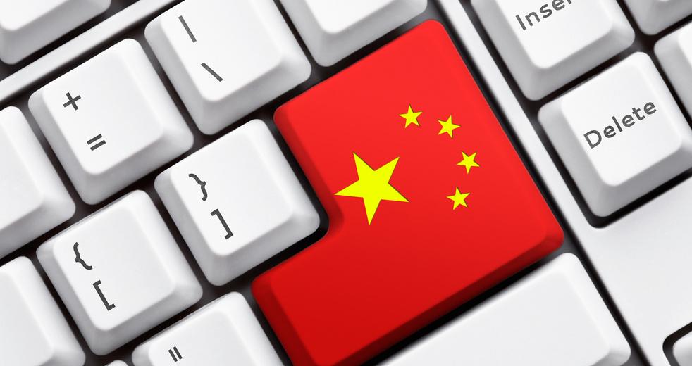 Email-маркетинг: почему он не работает в Китае