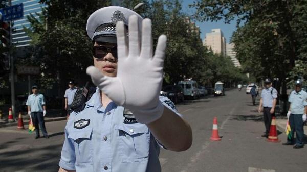 6 обновлений китайского закона об интернет-безопасности