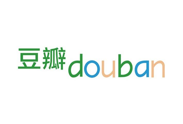Социальная платформа Douban как инструмент маркетинга в Китае