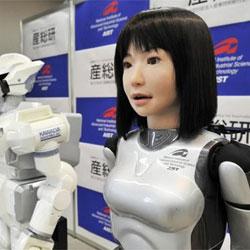 Как поисковик Baidu использует искусственный интеллект и машинное обучение