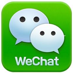 Фишки WeChat, о которых вы могли не знать
