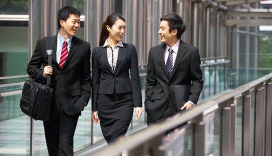5 особенностей В2В маркетинга в Китае