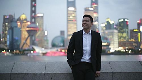 Китайское ICP-лицензирование: что, зачем и как
