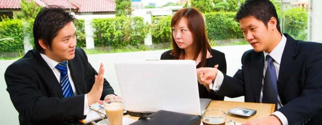 6 главных особенностей B2C-маркетинга в Китае