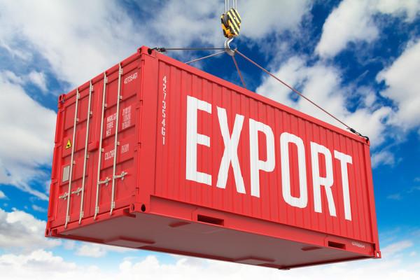 ТОП-10 товаров, которые Россия экспортирует в Китай