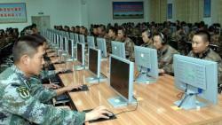 ICP-лицензия для создания сайта в Китае