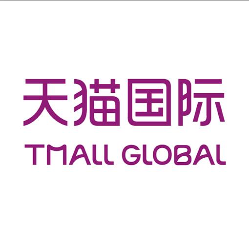 Как создать аккаунт на Tmall Global